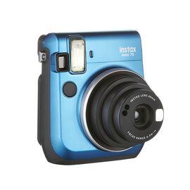 Fuji Instax Mini 70 - Island Blue - 600015783