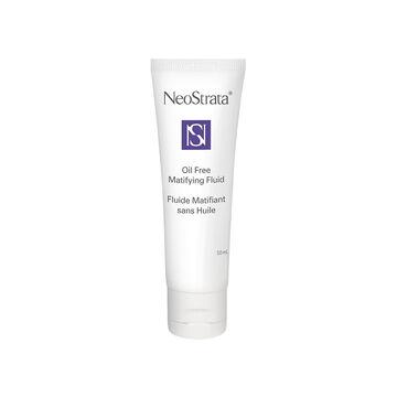 NeoStrata Oil Free Matifying Fluid - 50ml