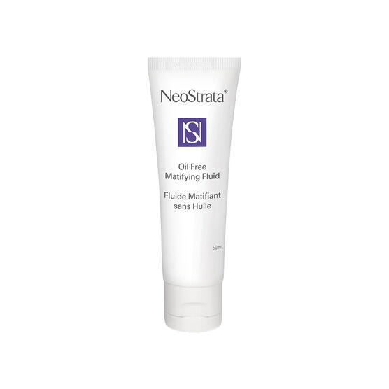NeoStrata Oil Free Matifying Fluid - 50ml