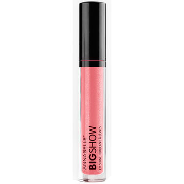 Annabelle Big Show Lipshine - Gasp