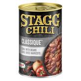 Stagg Chili - Classique