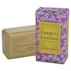 Crabtree & Evelyn Verbena and Lavender de Provence Triple Milled Soap - 158g