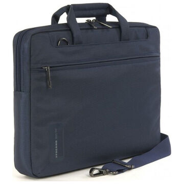 Tucano Workout Bag for MacBook Air 11inch