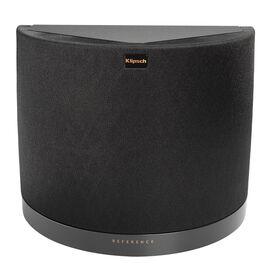 Klipsch RS42MKIIB Surround Speaker - Matte Black Vinyl - RS42BII