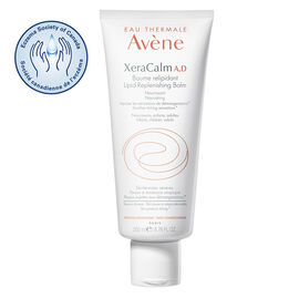Avene XeraCalm A.D Lipid-Replenishing Balm - 200ml
