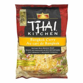 Thai Kitchen Bangkok Curry Noodle Soup - 45g