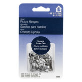 Helping Hand Picture Hangers - Small - 16's