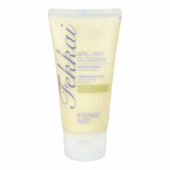 Fekkai Brilliant Glossing Creme - 56g