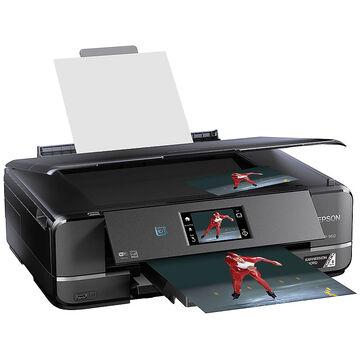 Epson Expression Premium XP-960 Small-in-One Printer - C11CE82201
