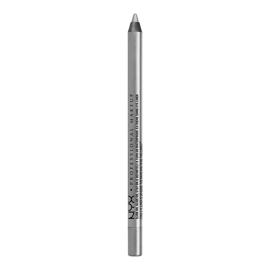 NYX Professional Makeup Slide on Pencil - Platinum