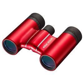 Nikon 10 x 21 Aculon T01 - Red - 8269