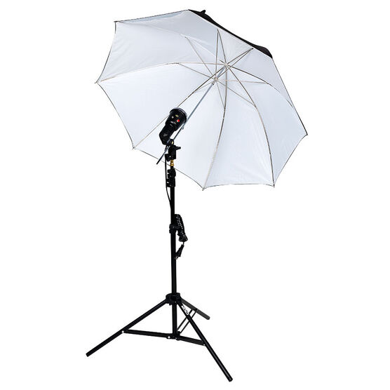 Opus Deluxe Beginner Lighting Kit - OPL-M402