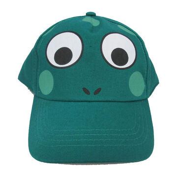Lizard Ball cap - 2-3X