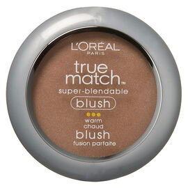 L'Oreal True Match Blush