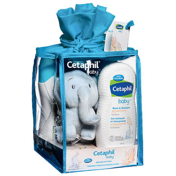 Cetaphil Baby Gift Pack - Sample Size - 08100
