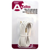 HRS Auxiliary Audio Cable - CA53347