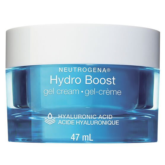 Neutrogena Hydro Boost Gel Cream - 47ml