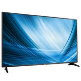 "LG 55"" Full HD 1080p Smart LED TV- 55LH5750"