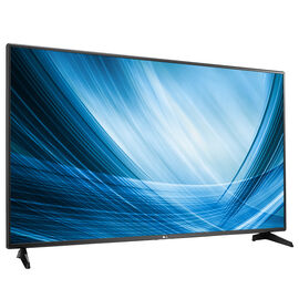 "LG 55"" Full HD 1080p Smart LED TV- 55LH5750"
