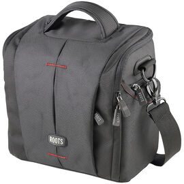 Roots Storm Series DSLR Camera System Bag - RH100