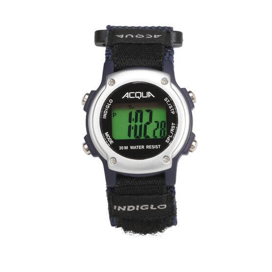 Timex Acqua Digital - 60142