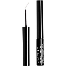 Marcelle Perfect Brow Prolash Growth Complex - Clear