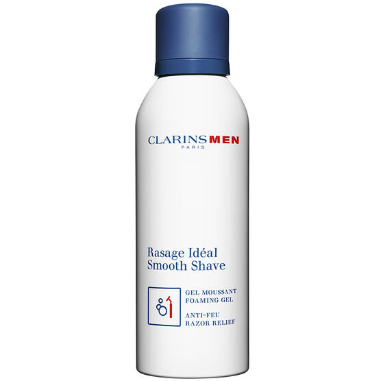 ClarinsMen Smooth Shave - 150ml