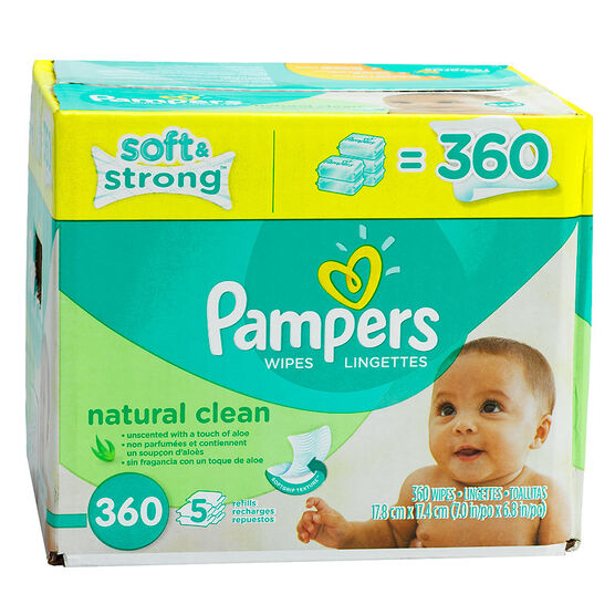 Discover our range of diapers, pants and wipes here. Find Pampers Swaddlers, Pampers Sensitive, Pampers Cruisers, Pampers Baby Dry, Pampers Baby Fresh, Pampers Natural Clean, Pampers Splashers, Pampers Easy ups, Pampers UnderJams and more.