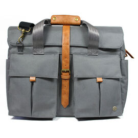 "PKG LB07 15"" Messenger Bag"