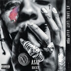 A$AP Rocky - At.Long.Last.A$AP - CD