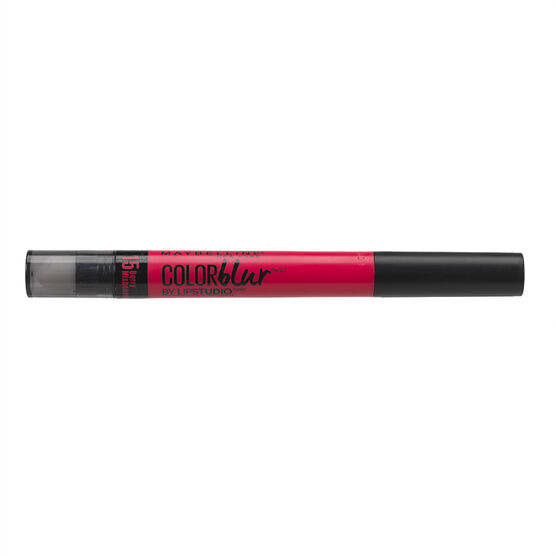 Maybelline Lip Studio Color Blur - Berry Misbehaved