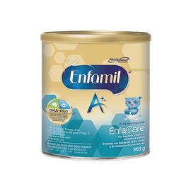 Enfamil A+ EnfaCare Powder Formula - 363g