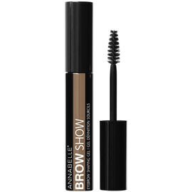 Annabelle Brow Show Eyebrow Shaping Gel