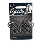 Goody FashioNow Butterfly Barrette - 7686