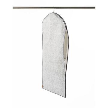 NeatFreak Garment Bag - Pixel Grey