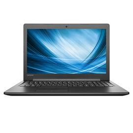 Lenovo Ideapad 310 A10-9600P - 15inch - 80ST0025US