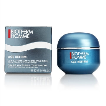 Biotherm Homme Age Refirm - 50ml