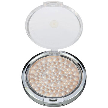 Physicians Formula Mineral Glow Pearls - Beige Pearl