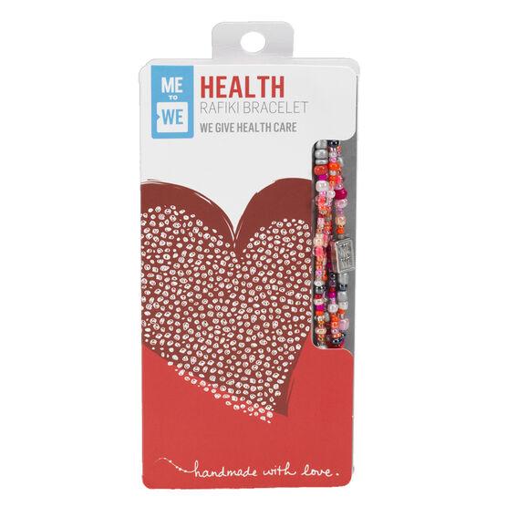 Balance Board London Drugs: ME TO WE Health Rafiki Bracelet
