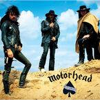 Motörhead - Ace of Spades - Vinyl