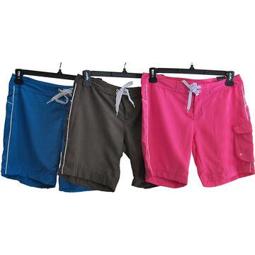 O'Rageous Ladies Shorts - S-XXL