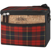 Thermos Heritage Cooler - 6 Can - C45006004