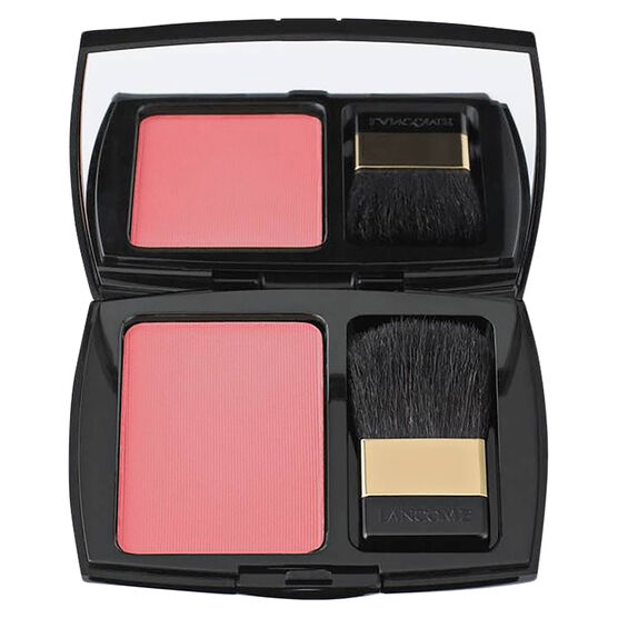 Lancome Blush Subtil Delicate Oil-Free Powder Blush - Rose Fresque