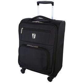 "Atlantic Glider Collection 18"" Softshell Luggage"