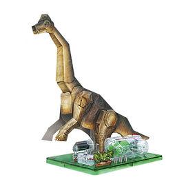 Innonex 4D Science -  Brachiosaurus