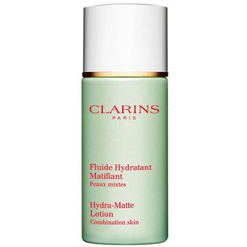 Clarins Hydra-Matte Lotion - 50ml