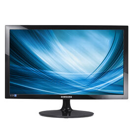 Samsung 24inch LED Gaming Monitor with Game Mode - LS24D330HSL/ZA