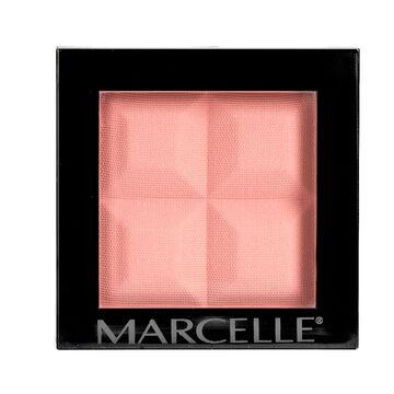 Marcelle Monochromatic Blush - Dust