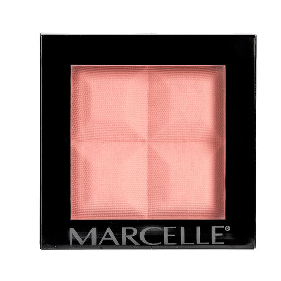 Marcelle Monochromatic Blush - Dust