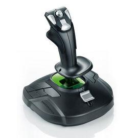 Thrustmaster PC T-16000M Joystick - 2960706